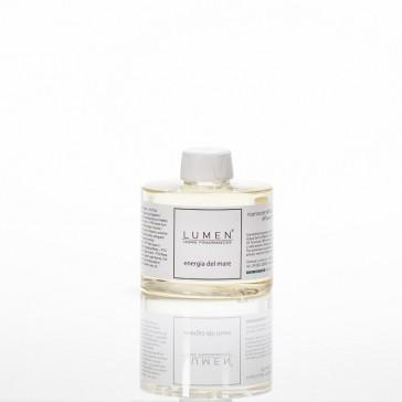 Ricarica per Diffusore di Fragranza Energia del Mare - 250 ml