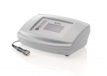 Macchinario radiofrequenza viso, Ebrand Pro Technology