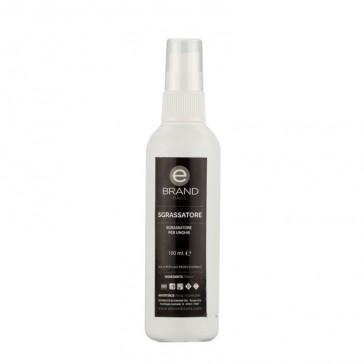 Sgrassatore ml. 500 - Ebrand Nails