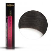 Tinta Capelli Dia Richesse 3.0 Colore Professionale Castano Scuro 50 ml