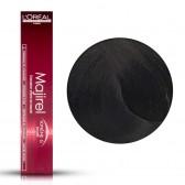 Tinta Capelli Majirel 5.1 Colore Professionale Castano Chiaro Cenere, L'Oreal, 50 ml