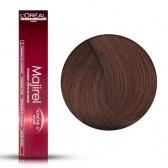 Tinta Capelli Majirel 6.35 Colore Professionale Biondo Scuro Dorato Mogano, L'Oreal, 50 ml