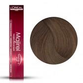 Tinta Capelli Majirel 7.31 Colore Professionale Biondo Beige Dorato, L'Oreal, 50 ml