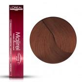 Tinta Capelli Majirel 7.4 Colore Professionale Biondo Rame, L'Oreal, 50 ml