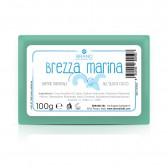 """Sapone Naturale all'Olio di Cocco """"Brezza Marina"""", Ebrand Hair & Body"""