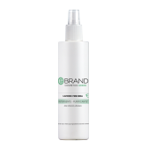 Lozione Spray Pre Cera Bio - Ebrand Green - Flacone 250 ml
