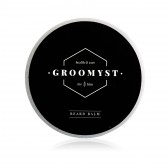 Balsamo Barba Groomyst - 100 ml
