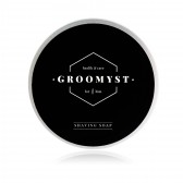 Sapone da Barba Groomyst - 100 ml