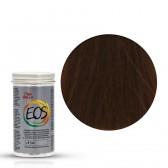 Tinta Capelli Eos Colorazione 8 Colore Professionale Cannella 120 gr