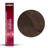 Tinta Capelli Majirel 5.3 Colore Professionale Castano Chiaro Dorato, L'Oreal, 50 ml