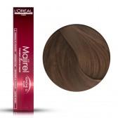 Tinta Capelli Majirel 6.3 Colore Professionale Biondo Scuro Dorato, L'Oreal, 50 ml