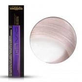 Tinta Capelli Dia Light L'Oreal Colore 10.12 Milkshake Madreperla 50 ml