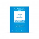 Campioncini Crema Viso Anti Age Antipollution Bio - Advance Pro
