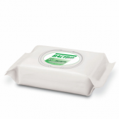 Salviette Disinfettanti Per Strumenti e Superfici Bactisan Wipe 2000FP, 72 pz