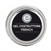 Gel Costruttore French ml. 30 - Ebrand Nails