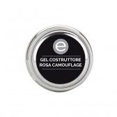 Gel Costruttore Rosa Camouflage ml. 5 - Ebrand Nails