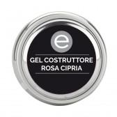 Gel Costruttore Rosa Cipria ml. 30, Ebrand Nails