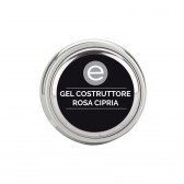 Gel Costruttore Rosa Cipria ml. 5 - Ebrand Nails