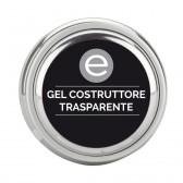 Gel Costruttore Trasparente ml. 30 - Ebrand Nails