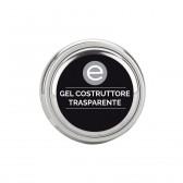 Gel Costruttore Trasparente ml. 5 - Ebrand Nails