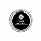 Gel Costruttore Cover Natural ml. 5, Ebrand Nails