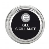 Gel Sigillante ml. 30 - Ebrand Nails