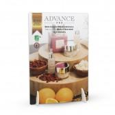 Display da Banco Advance Pro