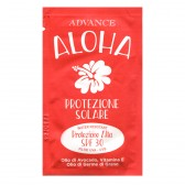 Campioncini Latte Solare Spray Aloha SPF 30 - Ebrand Advance