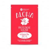 Campioncini Latte Solare Spray Aloha SPF 30 - Ebrand Cosmetics
