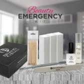 Kit Emergency Beauty - Rimozione Smalto Semipermanente e cura Unghie