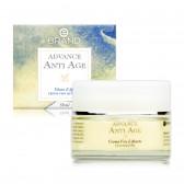 Crema Viso Effetto Lifting al Veleno d'Api - Ebrand Advance - ml. 50