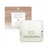 Crema Viso Schiarente Illuminante Valiant - Ebrand Advance - 50 ml
