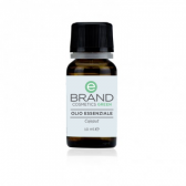Olio Essenziale di Cajeput - Ebrand Green - 10 ml.