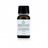 Olio Essenziale di Lavanda - Ebrand Green - 10 ml.