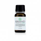 Olio Essenziale di Origano - Ebrand Green - 10 ml.