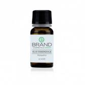 Olio Essenziale di Pompelmo - Ebrand Green - 10 ml.