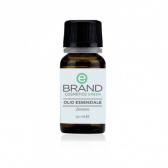 Olio Essenziale di Zenzero - Ebrand Green - 10 ml.