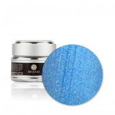 Gel Color n. 145 - Oltremare - Ebrand Nails - ml. 5