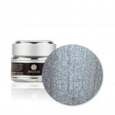 Gel Color n. 150 - Silver - Ebrand Nails - ml. 5