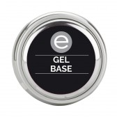 Gel Base ml. 30 - Ebrand Nails