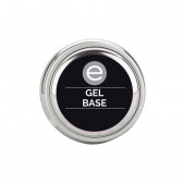 Gel Base ml. 5, Ebrand Nails