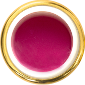 Painting Gel N. 11 - Beauty - Ebrand Nails - ml. 7