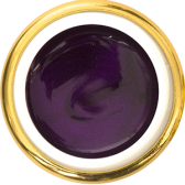 Painting Gel N. 3 - Cobalto - Ebrand Nails - ml. 7