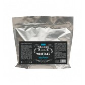 Whitener Blue Deco Powder  1000 gr - Polvere Decolorante Blu - LVDT