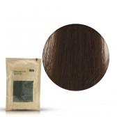 Crema Colorante Semipermanente Vegan 73 Cacao 50 gr - Natural Life LVDT