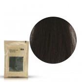 Crema Colorante Semipermanente Vegan 77 Moka 50 gr - Natural Life LVDT