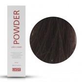 Crema Colorante Permanente 4.71 Caffè 100 ml - Powder LVDT