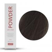 Crema Colorante Permanente 6.1 Biondo Scuro Cenere 100 ml - Powder LVDT