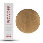 Crema Colorante Permanente 9.13 Biondo Chiarissimo Sabbia 100 ml - Powder LVDT