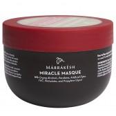 Marrakesh Miracle Masque, Maschera Ristrutturante, 227 gr, Nuovo Formato